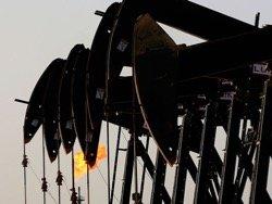 Нефтяные корпорации начали инвестировать в альтернативную энергетику