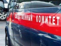 Пропавший во Владивостоке четырехлетний мальчик найден мертвым