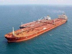 Какими будут энергетические последствия блокады Катара
