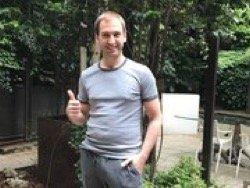 В Москве зарегистрирован кандидат в депутаты, судимый за изнасилование