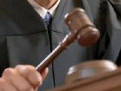 Судьи стали самыми богатыми работниками госаппарата