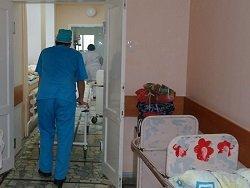 Российские больницы могут остаться без санитаров после выполнения указа Путина