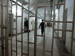 Начальникам российских тюрем запретят хранить деньги в иностранных банках