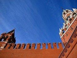 СМИ: Кремль держит губернаторов-новичков под плотным контролем