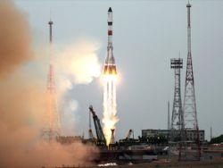 Запущенный на пожертвования россиян спутник отказался работать
