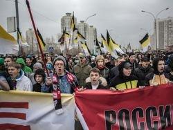 Глава ВЦИОМ предрек появление революционных настроений в России