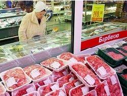 3 года санкций: Обнищавших россиян кормят дешевой подделкой