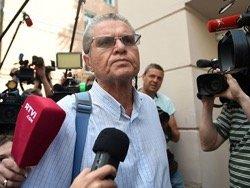 Улюкаев обвинил ФСБ в провокации взятки на основании ложного доноса