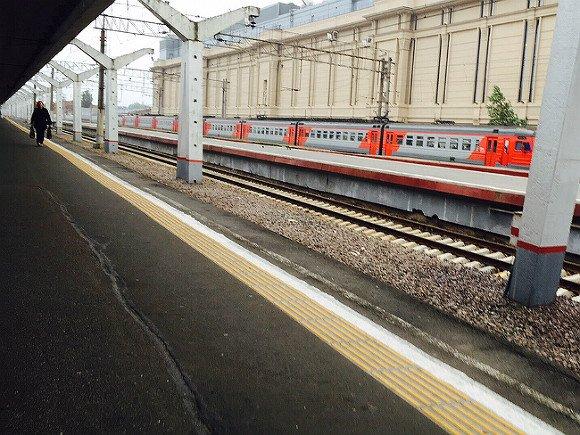 Вексель ржд развитие вокзалов forex ultimatum v1