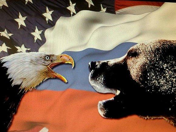 Россия готовит ответные меры на ужесточение санкций США
