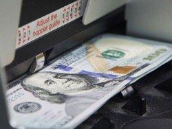 В МИД пообещали сократить зависимость от доллара как расчетной валюты