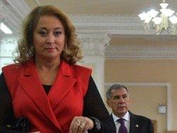 Forbes назвал самых богатых жен российских чиновников и депутатов