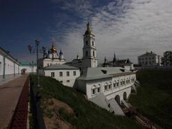 Вы за перенос российской столицы за Урал?