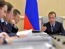 Правительство Медведева сэкономит на диабетиках