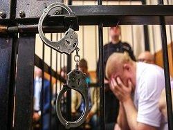 Засудить – раз плюнуть: В Россию приходит инквизиция
