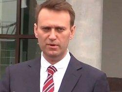 Совет Европы призвал РФ допустить Навального на выборы президента в 2018 году