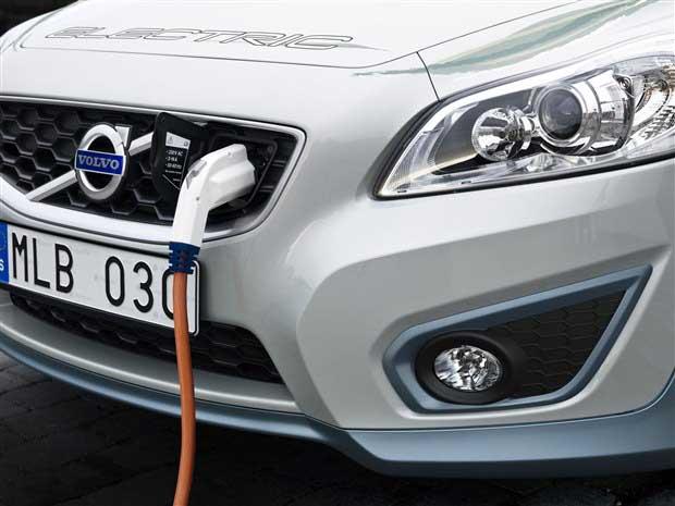 Мир меняется. 10 крупных компаний полностью откажутся от автомобилей с ДВС