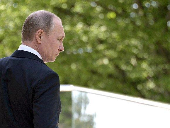 Подаренная Путиным жительнице Ижевска путевка обошлась бюджету в 1,3 млн рублей