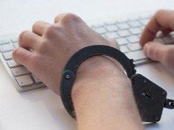 Эксперты заявили о невозможности исполнения интернет-сервисами закона Яровой
