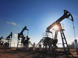"""""""Роснефть"""" и китайская """"Хуасинь"""" договорились о поставках нефти в Поднебесную"""