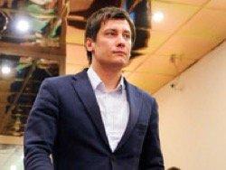 """Мосгорсуд в 33 раза увеличил сумму компенсации следователю из """"списка Магнитского"""""""