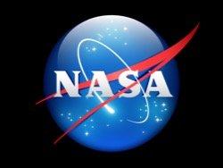 NASA планирует заказать коммерческую доставку грузов на Луну