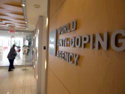 WADA закрыло дела против 95 российских спортсменов из 96