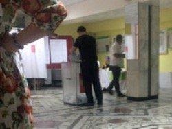"""Reuters: на выборах подтасовали результаты, чтобы """"царь не переставал давать деньги"""""""""""