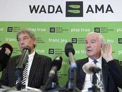 """Очередной провал лживых западных клоунов: WADA """"слилась"""" с позором"""