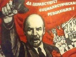 Дистанцирование Кремля от юбилея революции – ошибка