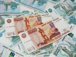 Депутат Госдумы обходится россиянам в 2 млн рублей в месяц, сенатор — в 2,7 млн