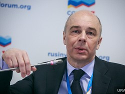 Министр финансов назвал, как изменятся цены на бензин по отношению к инфляции