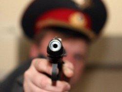 НаУрале будут судить экс-полицейского, который расстрелял мигранта ради развлечения