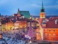 Почему поляки живут лучше россиян?
