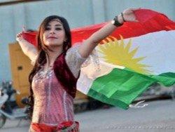 Референдум курдов: битва за нефть и независимость