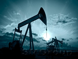 Сентябрь для нефти стал месяцем взлета: что ждать в октябре