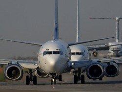 Минтранс может увеличить штрафы за задержку и отмену авиарейсов