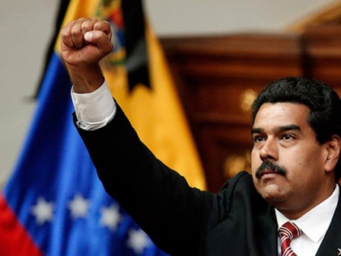Власти Венесуэлы перешли на оценку нефти юанями вместо долларов США