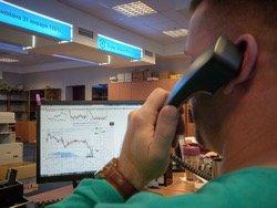 ЦБ понизил ключевую ставку до 8,5 процента