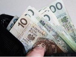 Почему в Польше пенсия в 2 раза выше, чем России