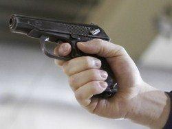 Банда сотрудников ФСБ совершила десятки убийств в России