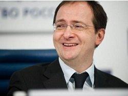 Банк Российский кредит признан банкротом