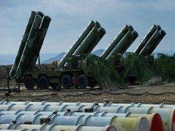 Турция дала России пощечину