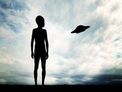 Ошеломительная теория: почему мы не встречаем инопланетян