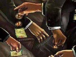 Хочешь жни, а хочешь куй – все равно ЦБ будет греть одних ворюг-банкиров!