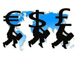 Власти отказались выводить из офшоров крупные российские компании