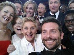 Голливуд - наше все
