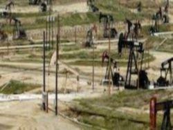 Капкан захлопнулся: Сланец США диктует продление сделки ОПЕК-Россия