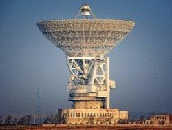 Военные рассказали о попытке контакта с инопланетянами в СССР