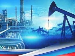 Миллионы тонн чистой нефти: российская компания открыла новое месторождение на Сахалине